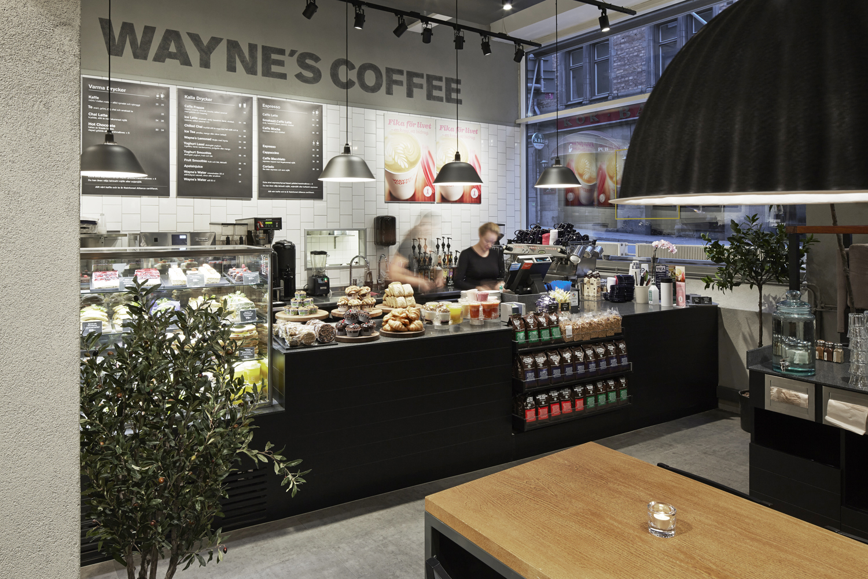 Waynes Gotgatan 003