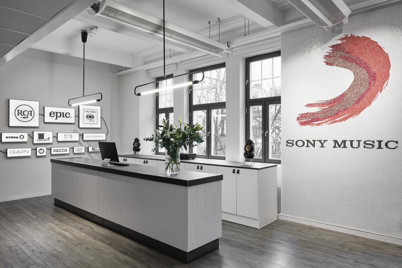 Sony 152