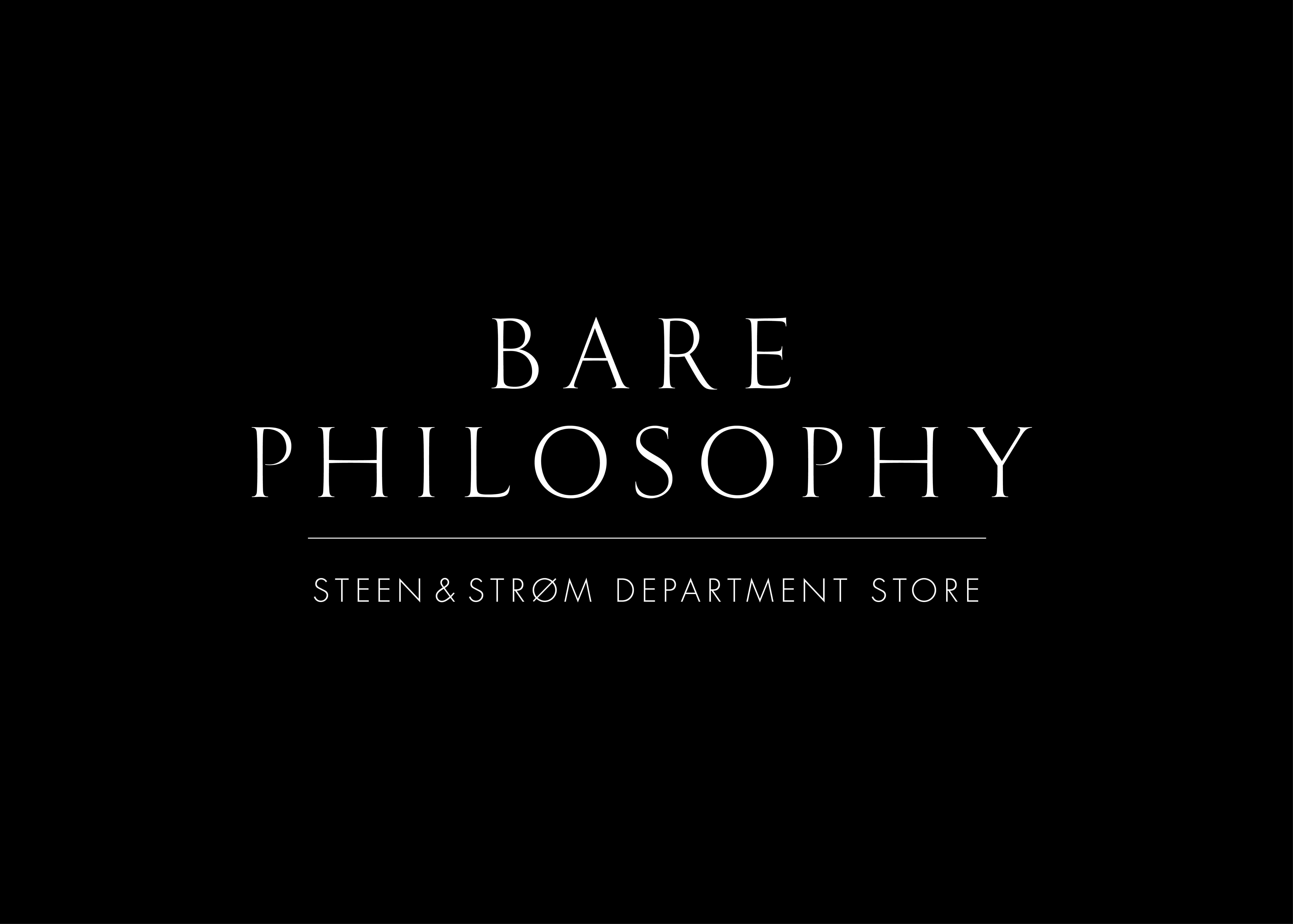 bare_visuell identitet
